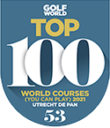 World Courses 2021